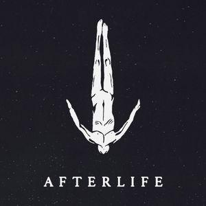 gmy_REC- Afterlife 100 % vinyl set 13 November