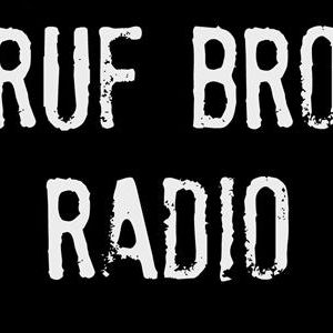 The Best of Truf Bros. Radio: He's your SON not your MAN!