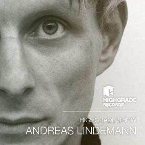 Highgrade Show - Andreas Lindemann