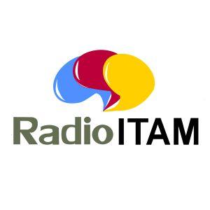 Radio Lechuga - Programa 2