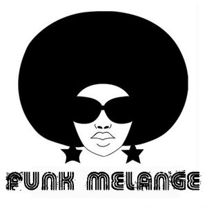 Mixchemistry Broadcast: #007 - Funk Melange