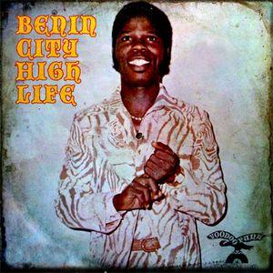 Benin City Highlife