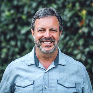 Bob Hazlett: Shift Your Thinking - Part 1