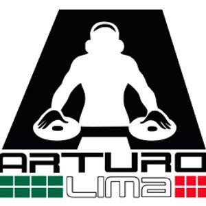 SESION MIX DAYDREAM 2016 - DJ ARTURO LIMA