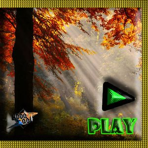 Beauty of life Single mix (Aboo Adl Mixcloud)