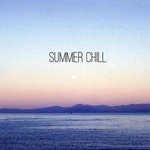 Summer Chill Vol. 1