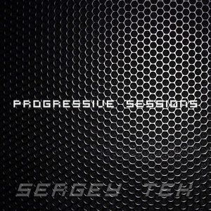 SERGEY TEK - PROGRESSIVE SESSION 001