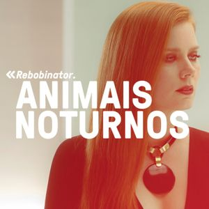 Animais Noturnos - Rebobinator