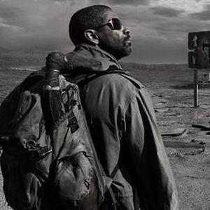 Soundtrack for the Apocalypse 20120721