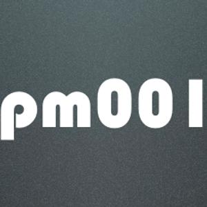 PM001 - Mix