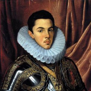 Prince de Savoya