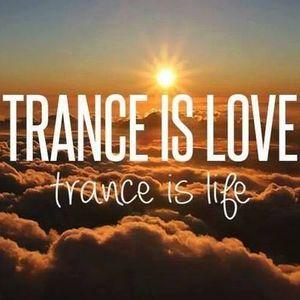 PolarX @ L'Icône [ Synergy Of Trance #002 ]