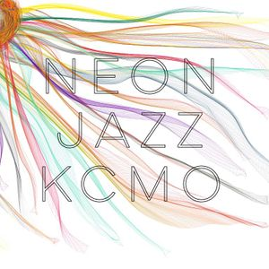 """Neon Jazz - Episode 444 - 3.15.17 - """"The Lucky Hour"""""""