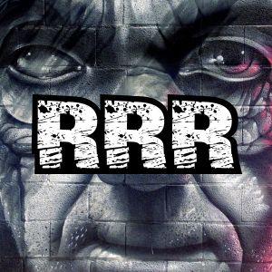 RRRsoundZ – die Radiosendung (9) (2019-08-23)