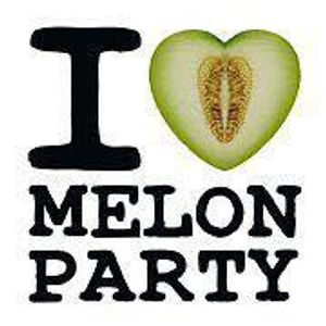 NoeGy@5 years Melon Party