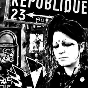 Republique 23