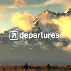 Departures - May 2013 - 01