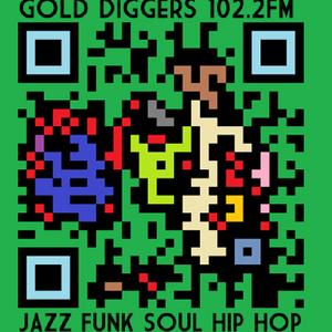 Gold Diggers - Samples & Let's Rock !