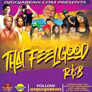 That Feel Good R&B