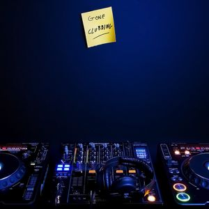 Dal Gib Promo Mix Jan 2012