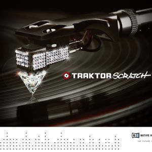dj Rafi tech-music and Ghost mix in uk