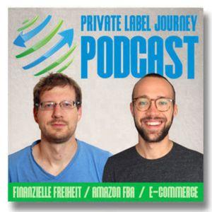 PLJ 2016 Recap mit Thomas und Gil