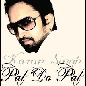 Pal Do Pal 8th Jan 2012