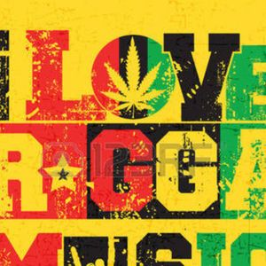 The Flingfoot Show; Ragga, Bashment And Dancehall  13-08-17