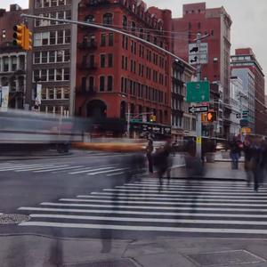 Episode 159: Manhattan