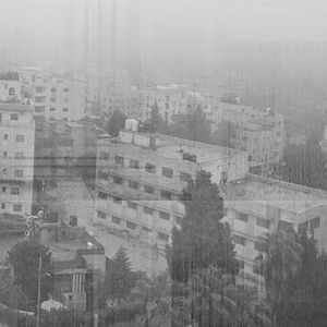 Eleftherios Krysalis: The Politics of Listening. Soundscapes from Ramallah, Palestine (Part I)