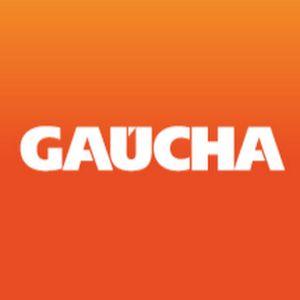 Gaúcha Hoje - Gaúcha Serra - 18/07/2019