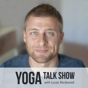 234: Love Your Brain Yoga