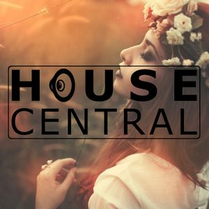 House Central 918 - New Beats in the mix