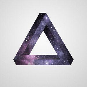 Raul MaGallan - Sept 2013 Promo Mix (part. 1)
