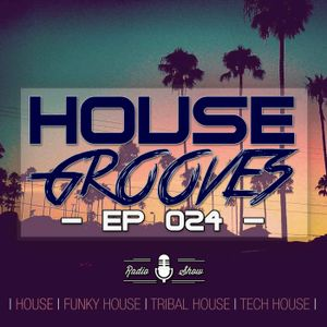 HouseGrooves