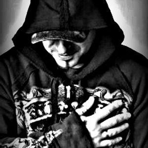 Andy Silva @ Ibiza Essentials SoulWebRadio