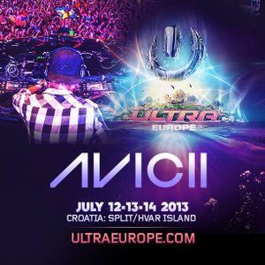 Buuren download festival armin 2013 set van music ultra