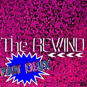 DJ Smith Presents The Rewind part Deux