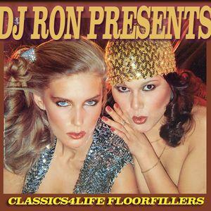 Classics4Life Floorfillers