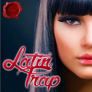 DJ Battery Low Latin Trap Mix Vol 2