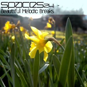 sPaces24 - Beautiful Melodic Breaks