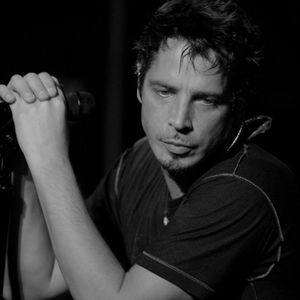 The Frayed Ends Of Sanity presents a Tribute to Chris Cornell