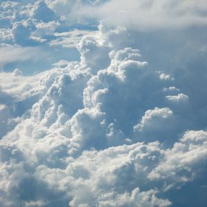 Beatmix 5 (Clouds and Beats)