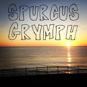 SPURCUS Weekend Mix B2B GRYMPH