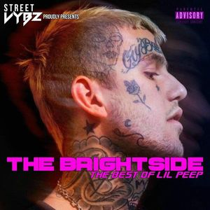 THE BRIGHTSIDE - The Best Of Lil Peep