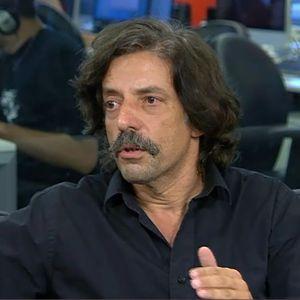 Entrevista a Alejandro Gonzalez Escudero (Presidente de FUNDECOS) Desde La Gente