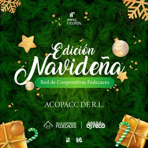 02-Mix Navideño ACOPACC DE RL Dj Seco I.R