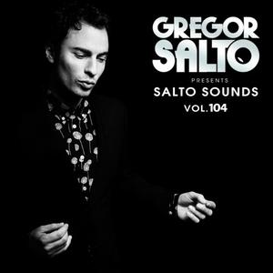 Salto Sounds vol. 104