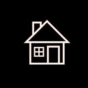 Kujo - Feb. 2016 [House Mix]