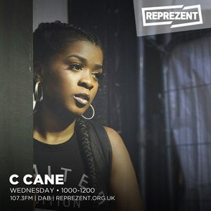 C Cane | 4th October 2017